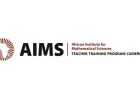 Smart Teachers 2018 is supported by the AIMS-MasterCard Foundation Mathematics Teachers Training Program